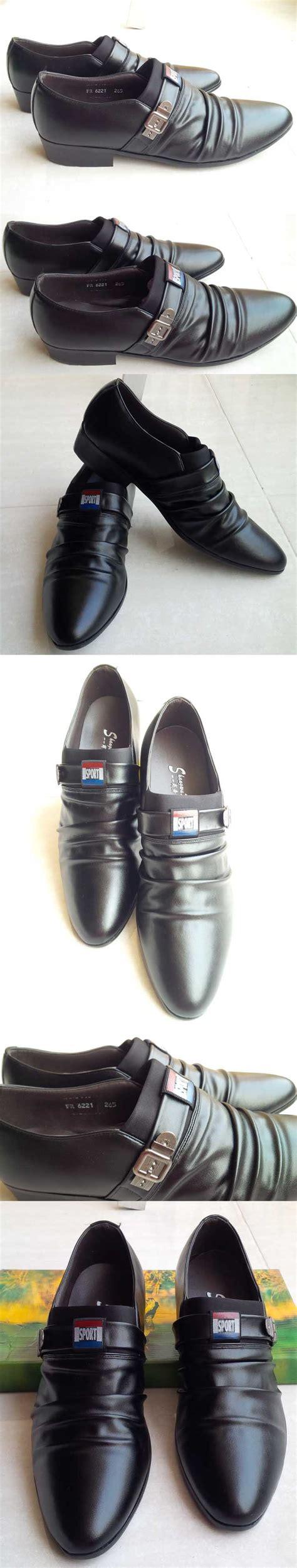 Sepatu Kulit 20 jual sepatu kerja pria