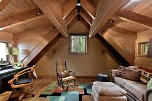 Attic Apartment Ideas by 10 Reasons Why You Should Live In An Attic Apartment