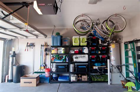 garage gera garage makeover baumann photography