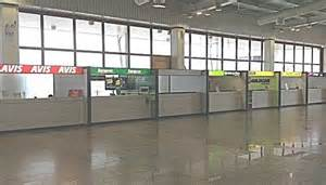 Best Car Hire Deals Faro Airport Sixt Car Rental Faro Airport Car Rental Usa