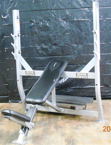 hammer strength sit up bench hammer strength sit up bench 28 images decline bench