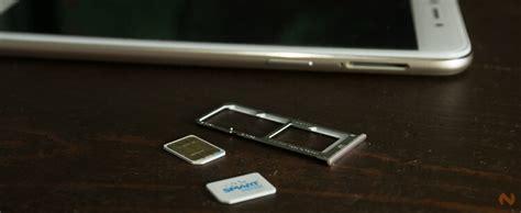 Sim Lock Sim Tray Tempat Sim Oppo F3 F3plus oppo f3 review noypigeeks