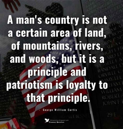 memorial day quotes sayings images pictures