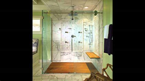 Teak Shower Mat Large Teak Shower Mat Teak Shower Floor