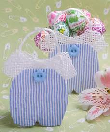 unique baby shower favors for a boy baby shower favor bags show your appreciation with style