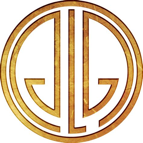 symbols in the great gatsby gatsby s house the great gatsby symbol www imgkid com the image kid