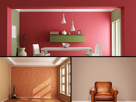 warm paint colors for bedroom brown dining room walls warm colors for bedroom walls