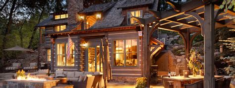 aspen cabin rentals roaring fork log cabin cuv 233 e