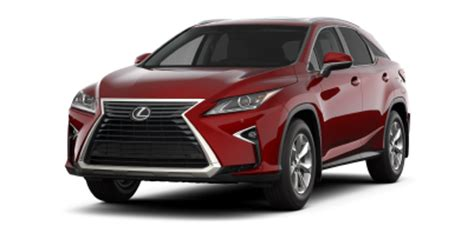 cost lexus rx 350 rx 350 the most reliable car openroad lexus richmond