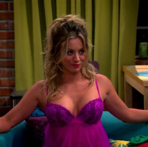 how many people like penny on the big bang theory new hair 97 best kaley cuoco images on pinterest celebs famous