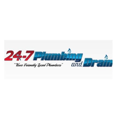 24 7 Rooter And Plumbing by 24 7 Plumbing And Drain Temecula California Ca