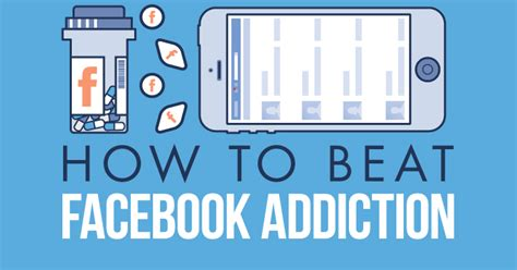 How Does It Take Someone To Detox From by How To Beat Addiction Infographic