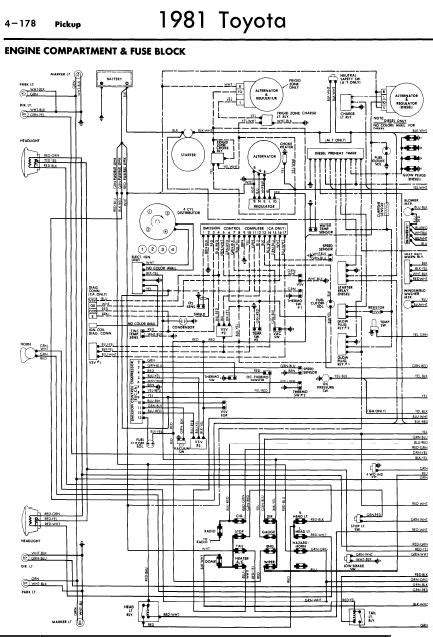 1992 toyota wiring diagram 1992 toyota wiring diagram wiring diagram and