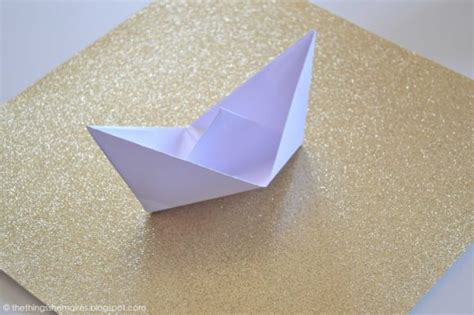 How To Make A Paper Weight - free coloring pages origami paper weight 101 coloring pages