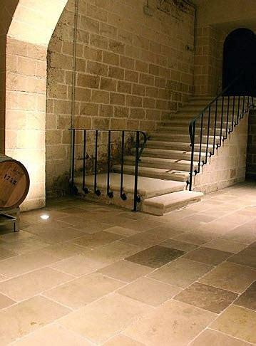 quanto costa la ghiaia tws brindisi ostuni pavimenti in pietra