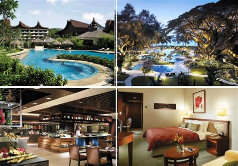 theme hotel in penang best hotels for kids in penang penang for expats