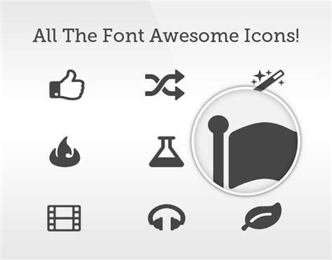 Avada Theme Font Awesome | font awesome icons avada