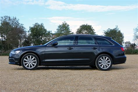 audi accessories a6 audi a6 avant 2011 features equipment and