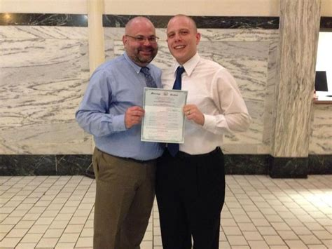 West Virginia Marriage License Records Meet The Couples To Get Marriage Licenses In West Virginia West Virginia