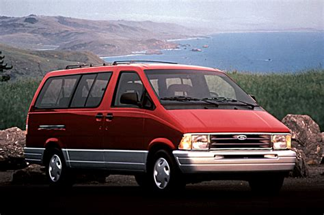 small engine maintenance and repair 1996 ford aerostar head up display 1996 ford aerostar van dimensions wiring diagrams repair wiring scheme