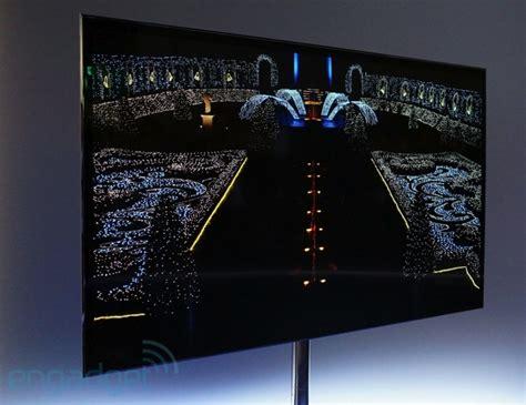 Tv Oled Panasonic panasonic oled tvoled tv kopen