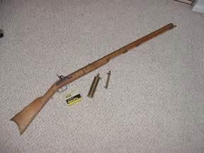 Jukar black powder rifle parts http www pic2fly com jukar 45 cal