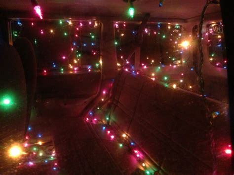christmas lights or no christmas lights jeep cherokee forum