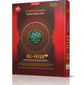 Al Hijr Al Quran Terjemah Perkata Dan Transliterasi alquran terjemah cordoba al hijr perkata warna