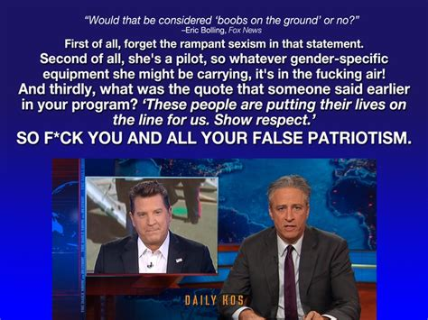17 Best Images About Political Memes On The - 17 best images about i jon stewart on