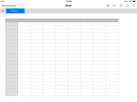 template free printable spreadsheet template printable spreadsheet