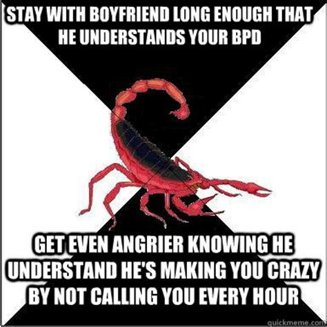 Scorpion Meme - scorpion meme 28 images scumbag scorpion by linkrulz34