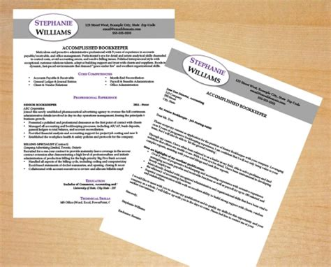 Contract Letter Format For Freelancer contracts administrator cover letter sle livecareer