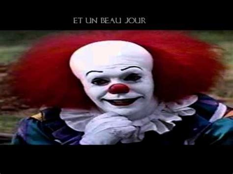 Gentil It by Du Gentil Clown