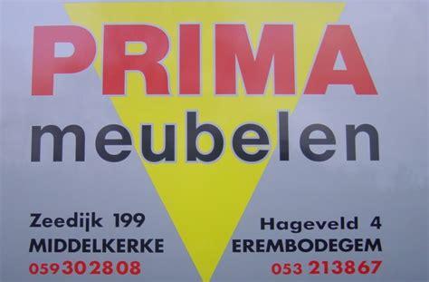 meubelwinkels turnhout prima meubelen op meubelwinkel info be