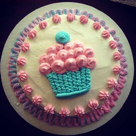 images  cake designs  pinterest decorating ideas   cake decorating courses
