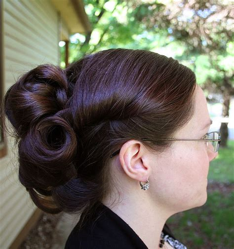 hairstyles for straight hair updo long straight hairstyles beautiful hairstyles