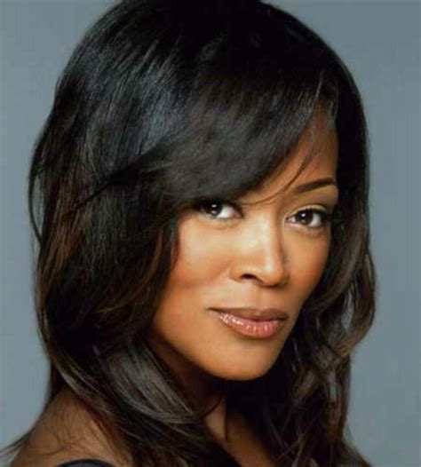 robin givens hair 433 best images about black hair on pinterest janet