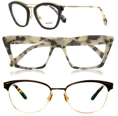 buy the right glasses for your face shape best how to find the best glasses for your face shape eyewear