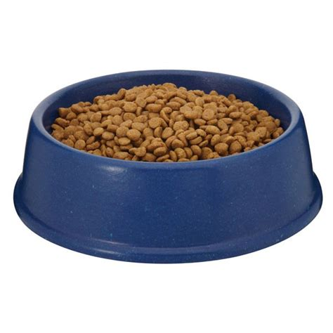 puppy food bowl dogs killers bowls food breeds picture