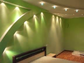 ceiling lighting design 15 false ceiling designs with ceiling lighting for small rooms