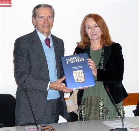 fondazione monte parma storia di parma progetto scuola edizione 2012 2013