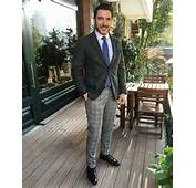 Turkish Men Suit Shirt Tie Pants Shoes Sock…  Flickr