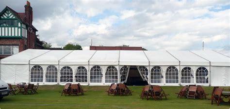 wedding venues west marquee wedding venue liverpool wedding marquee venue liverpool for weddings