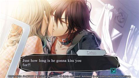 best free dating sim the rise of dating sims for iq by intel