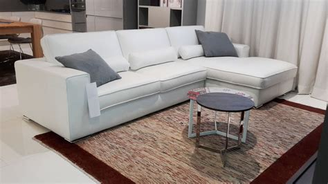 conforama divani letto angolari conforama divani letto divani letto conforama design