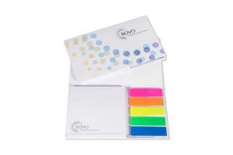 Printed Memo Pad printed memo pads in cover leoprinting