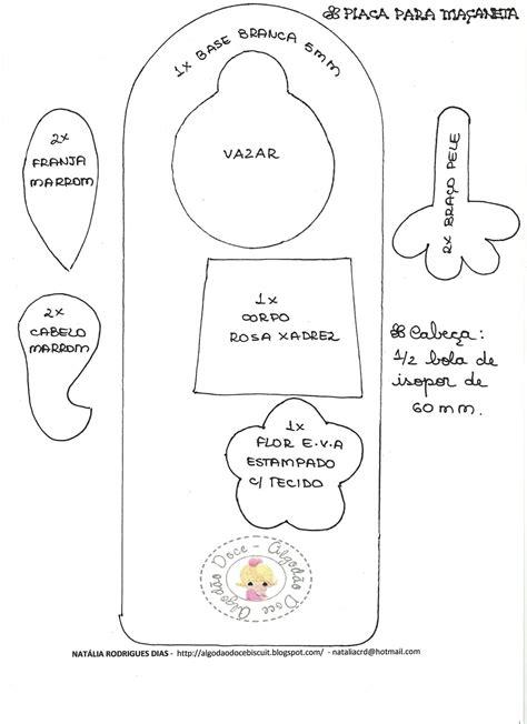 Patrones De Colgantes De Puerta En Goma Eva Real Madrid Wallpapers | colgante para puertas manualidades en goma eva y foami