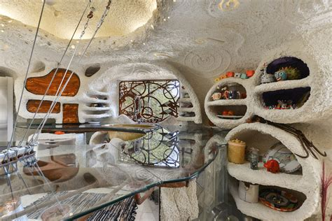 flintstone house dream homes can be a tough sell mansion global