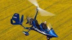 23 Best Gyrocopters For Sale Images On Pinterest Apron