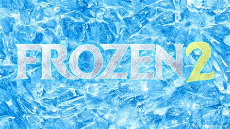 wallpaper of frozen 2 disney frozen 2 movie wallpaper high resolution wallpaper